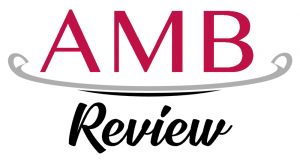 A Muse Bouche Review Logo